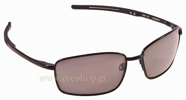 Γυαλια Ηλιου Revo TRANSPORT 3088 308801 Polarized silver mirror Τιμή: 166,00