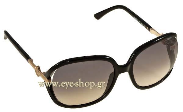 Gianfranco Ferre Sunglasses Collection 2011
