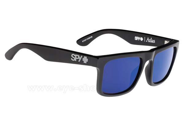 SUNGLASSES Spy  d02327f442d