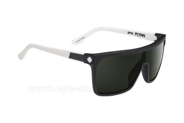 1835884c60 SUNGLASSES Spy