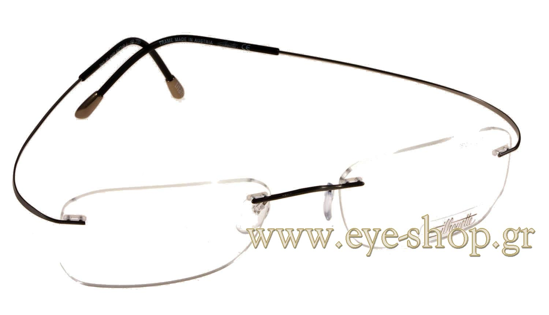 Eyewear silhouette titan minima fossil 610 53 men 2017 ver1 for Minimal art silhouette