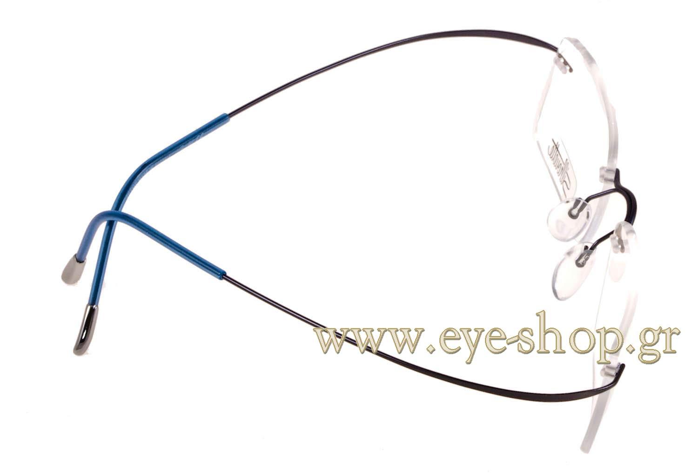 Eyewear silhouette titan minima 6065 7799 51 men 2018 ver1 for Minimal art silhouette