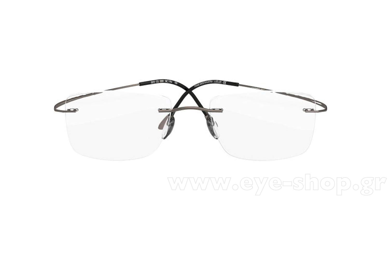 3de185096d Eyewear Silhouette 5515 CQ 6560. Silhouette 5515 CQ