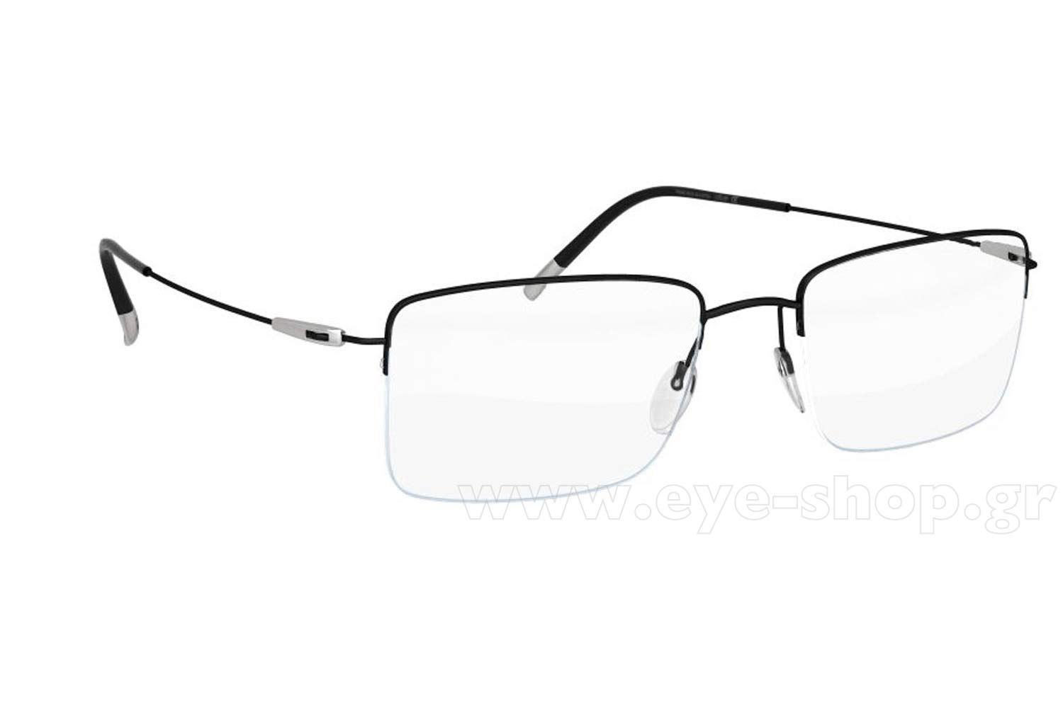 Silhouette Sunglasses Spare Parts - Best Glass 2017