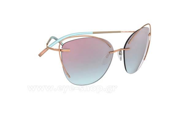 a168784655 SILHOUETTE Silhouette γυαλιά ηλίου