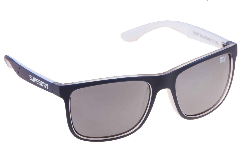 55490798ef Eye-shop Superdry - Runner 106 55 Ηλίου