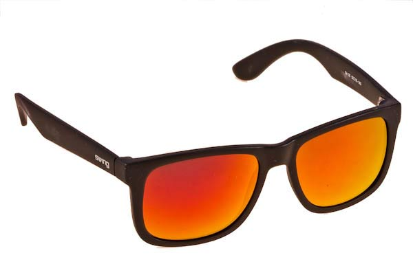 24461a20f92 SUNGLASSES Swing