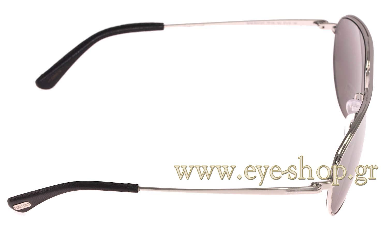 f1ef2ab013 Tom ford 108 sunglasses   Lenovo ibm employee purchase program
