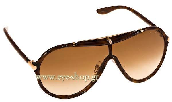 tom ford sunglasses for men. Sunglasses
