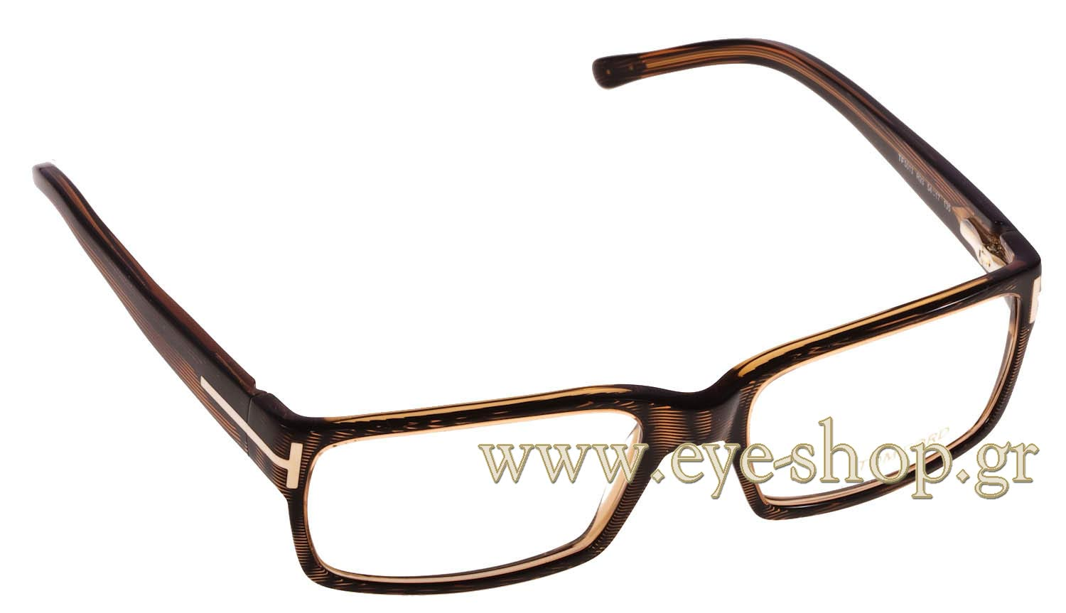 e9310e63ab EYEWEAR TOM FORD 5013 R93 54Ø Men 2019 ver1.