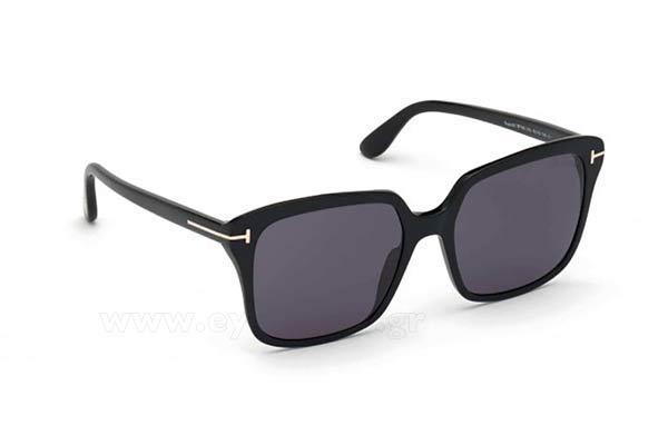 TOM FORD FT0788S FAYE-02