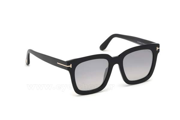 TOM FORD FT0690 SARI