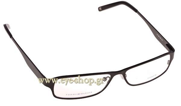 Tommy Hilfiger 1027 Eyewear