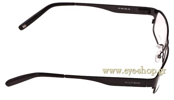Spectacles Tommy Hilfiger 1027