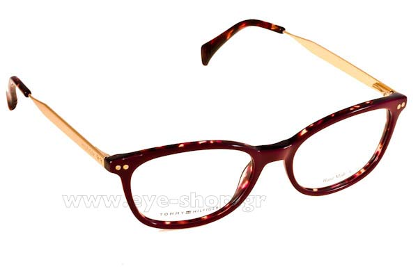 Tommy Hilfiger TH1270 Eyewear