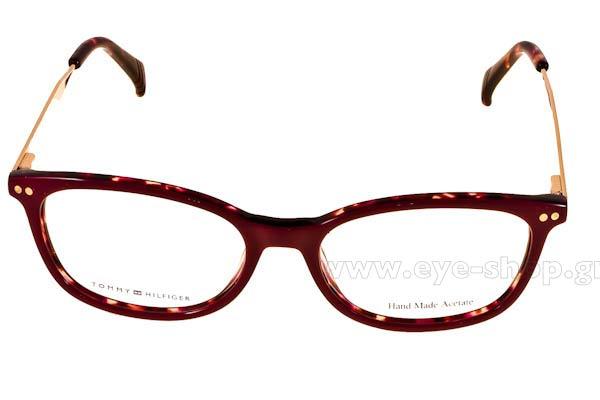 Eyeglasses Tommy Hilfiger TH1270