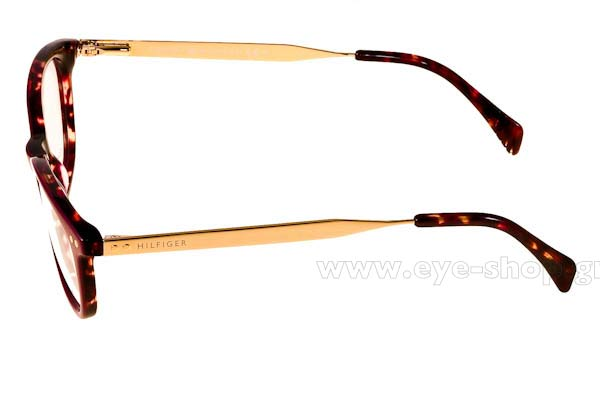 Spectacles Tommy Hilfiger TH1270