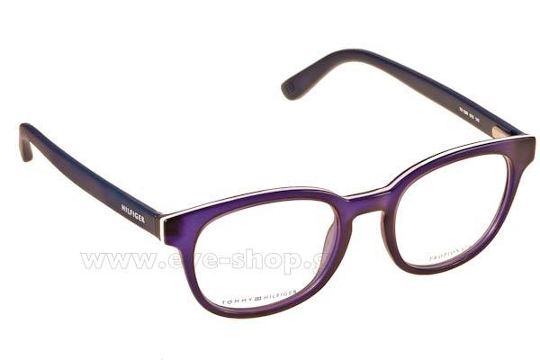 Tommy Hilfiger TH 1288 Eyewear