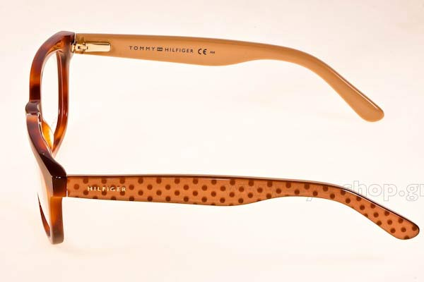 Spectacles Tommy Hilfiger TH 1276