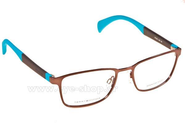 Tommy Hilfiger TH 1272 Eyewear