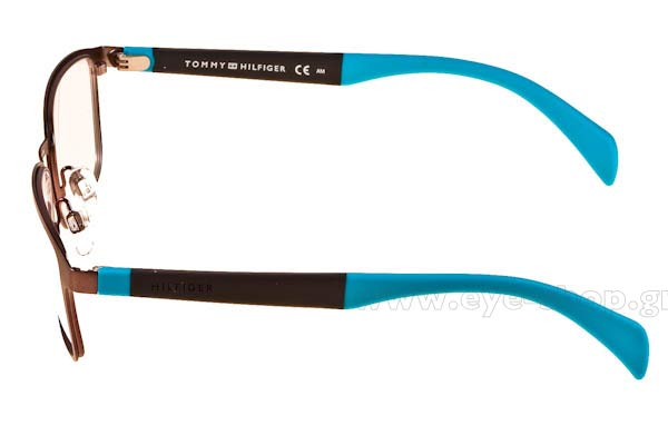 Spectacles Tommy Hilfiger TH 1272