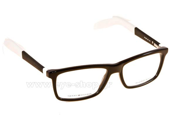 Tommy Hilfiger TH 1260 Eyewear