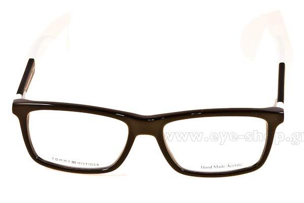 Eyeglasses Tommy Hilfiger TH 1260