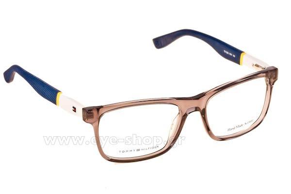 Tommy Hilfiger TH 1282 Eyewear