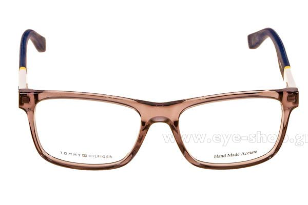 Eyeglasses Tommy Hilfiger TH 1282