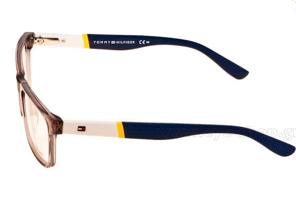 Spectacles Tommy Hilfiger TH 1282