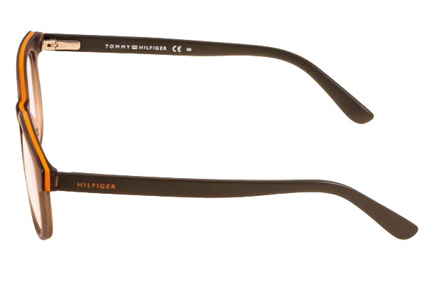 Spectacles Tommy Hilfiger TH 1288