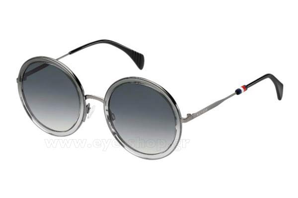 TOMMY HILFIGER TH 1474/S