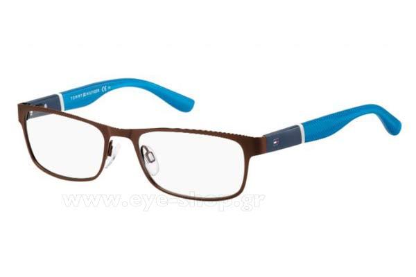 Tommy Hilfiger TH 1284 Eyewear