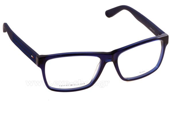 Tommy Hilfiger TH 1237S Eyewear