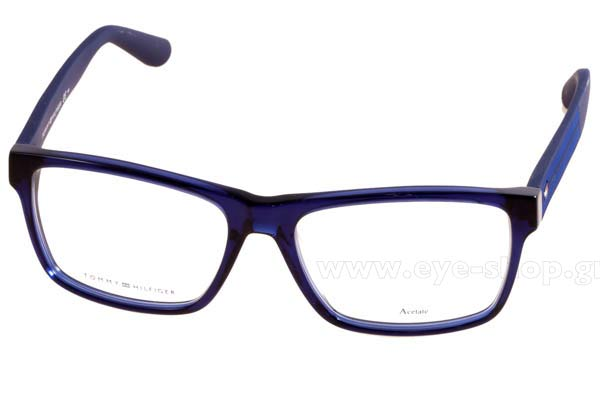 Eyeglasses Tommy Hilfiger TH 1237S