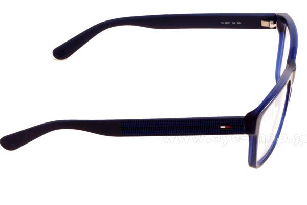 Spectacles Tommy Hilfiger TH 1237S