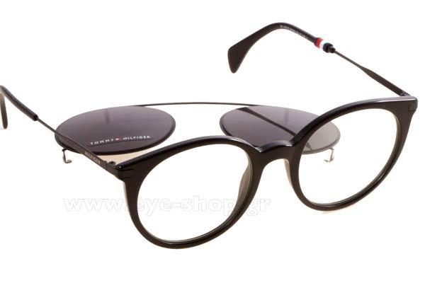 Tommy Hilfiger TH 1475 C Eyewear