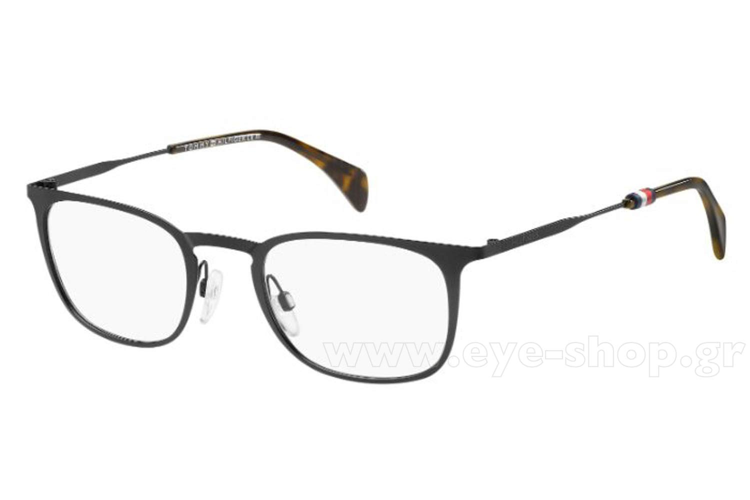 37f3a181ead EYEWEAR TOMMY HILFIGER TH 1473 003 (22) 50Ø Men 2019 ver1.