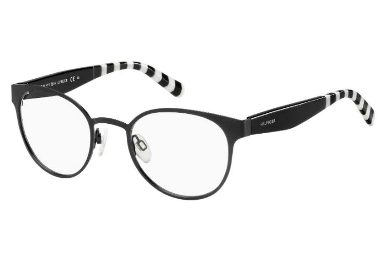 Eye-shop Tommy Hilfiger TH 1484 003 (21) Οράσεως 1c7b06f7740