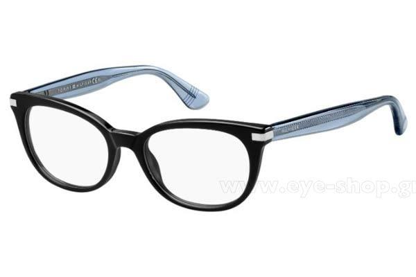 Eyeglasses Tommy Hilfiger TH 1519