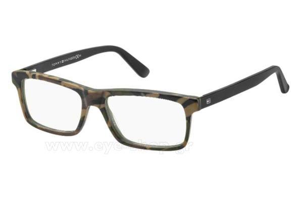 Tommy Hilfiger TH 1328 Eyewear