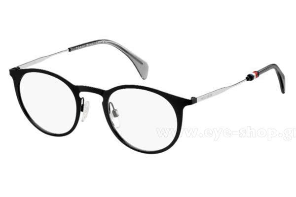 Eyeglasses Tommy Hilfiger TH 1514