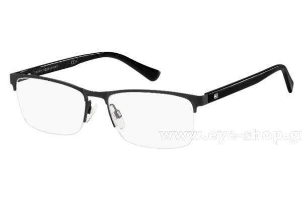 Eyeglasses Tommy Hilfiger TH 1528