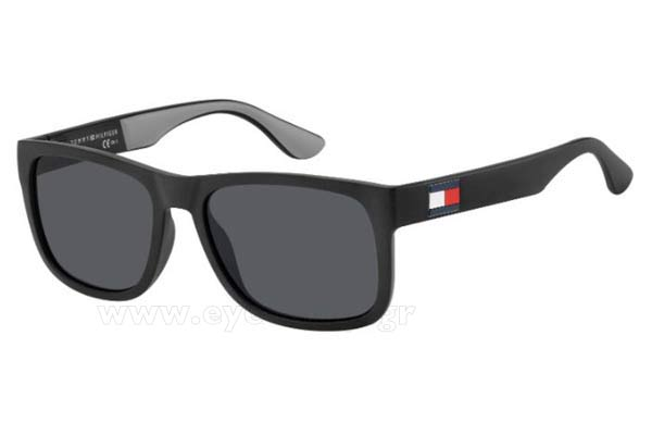 TOMMY HILFIGER TH 1556 S