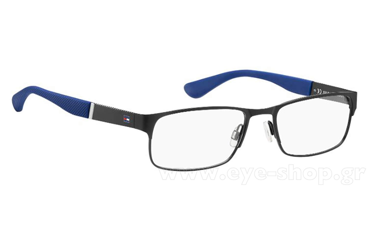 edc5928d043 EYEWEAR TOMMY HILFIGER TH 1523 003 54Ø Men 2019 ver1.