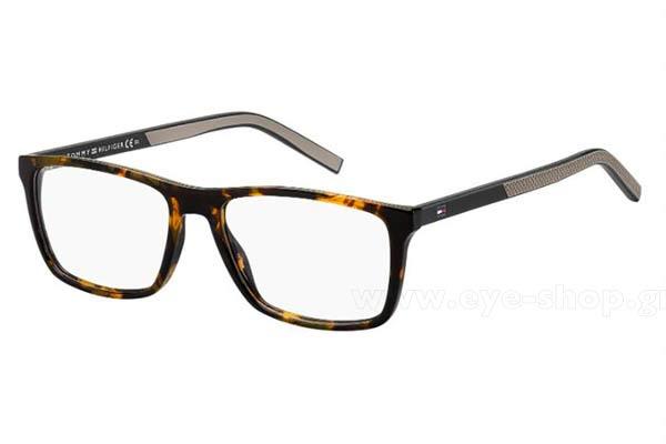 Eyeglasses Tommy Hilfiger TH 1592