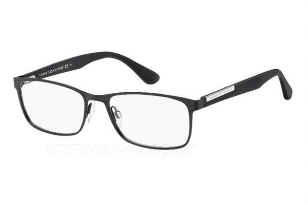 Tommy Hilfiger TH 1596 Eyewear