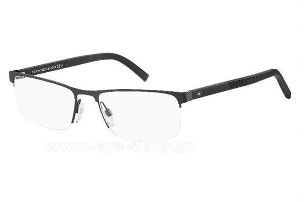 Tommy Hilfiger TH 1594 Eyewear