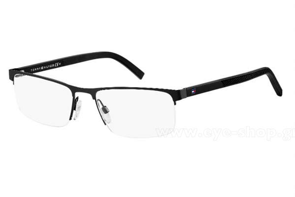 Eyeglasses Tommy Hilfiger TH 1594