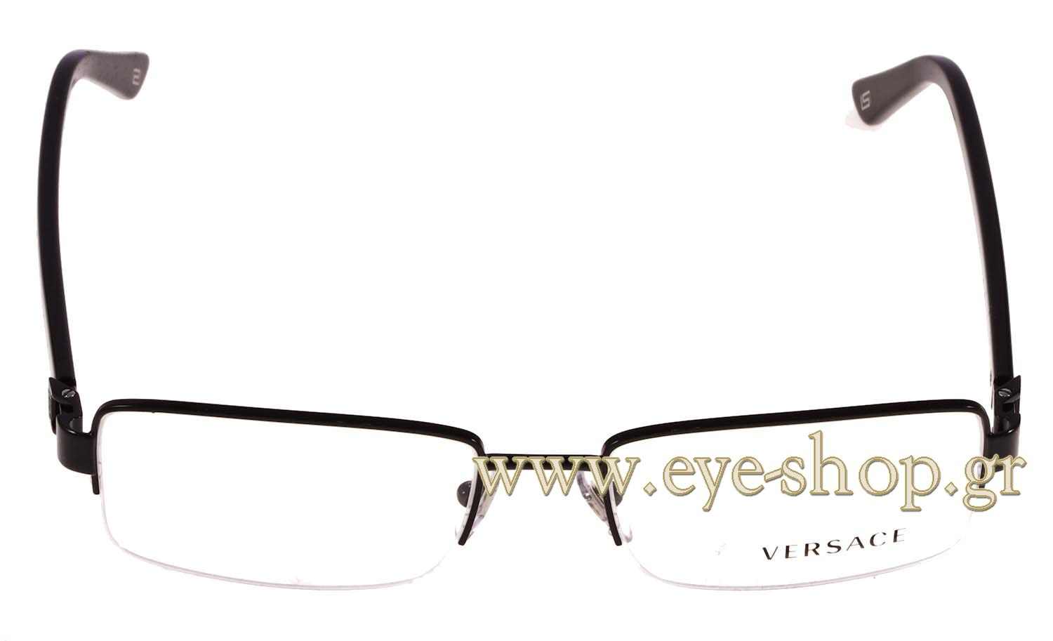 Eyewear Versace 1183 1009 Men Eye-Shop